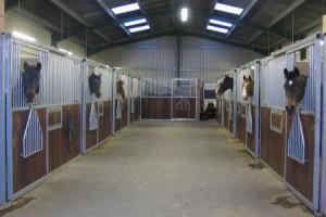 stableyard1
